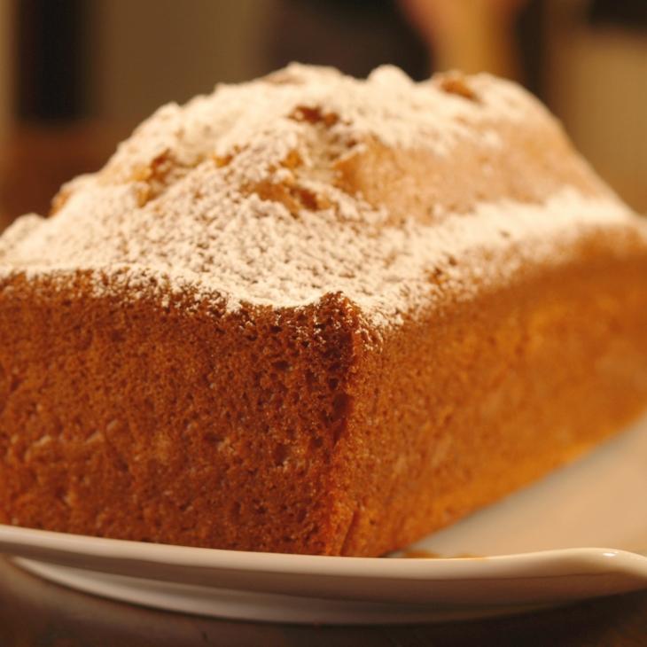 5 idee per il plumcake: dolce veloce di origine anglosassone