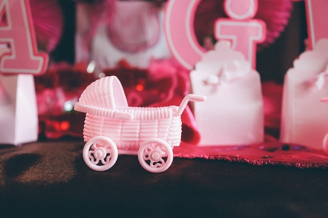 Torta premaman: quale dolce scegliere per un baby shower perfetto