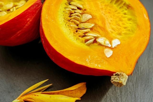 Dolci con la zucca gialla: 5 idee dall'aroma autunnale