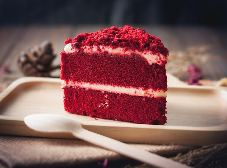 Il significato dei colori: rosso come amore… come passione!