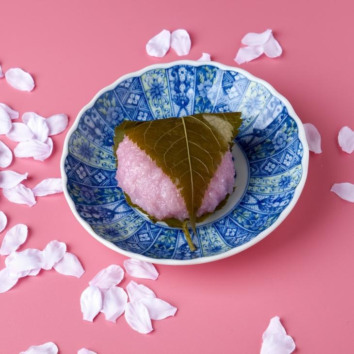 I 5 dolci tradizionali giapponesi da assaggiare almeno una volta nella vita