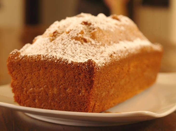 Il plumcake può essere declinato in vari gusti. Quanti ne conoscete?