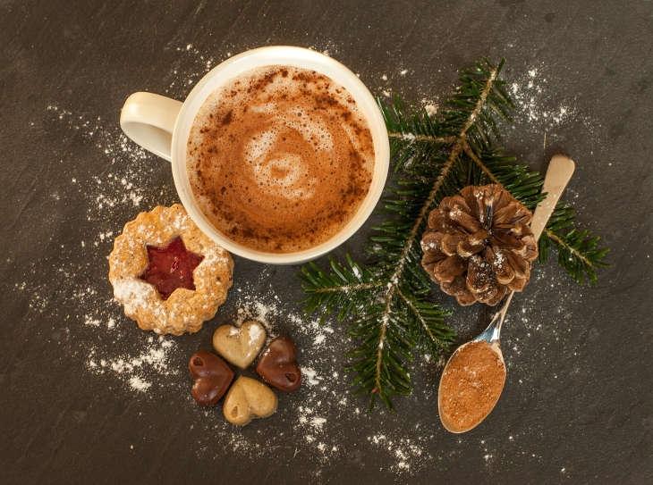 Regali Di Natale Gastronomici Fatti In Casa.Per Un Natale Alternativo Preparate Regali Gastronomici Fatti In