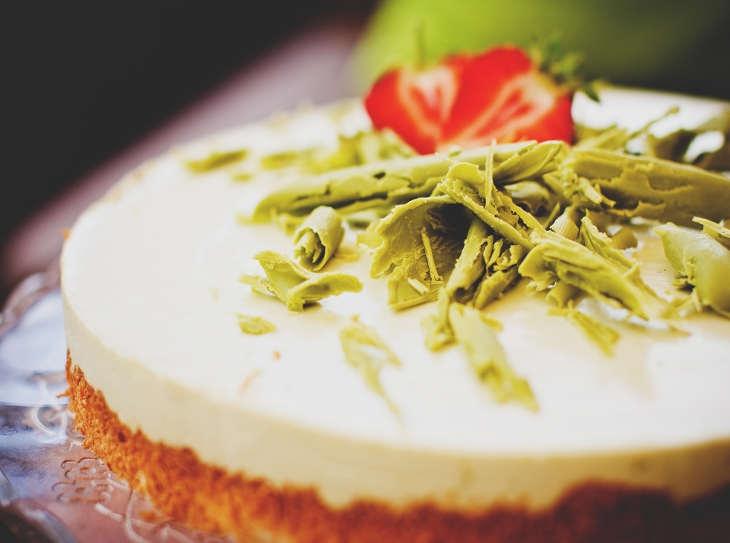 In quanti modi si può cucinare la cheesecake? Scoprite le sue mille varianti
