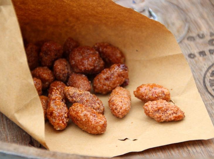 I dolci tradizionali pugliesi: 5 ricette irrinunciabili