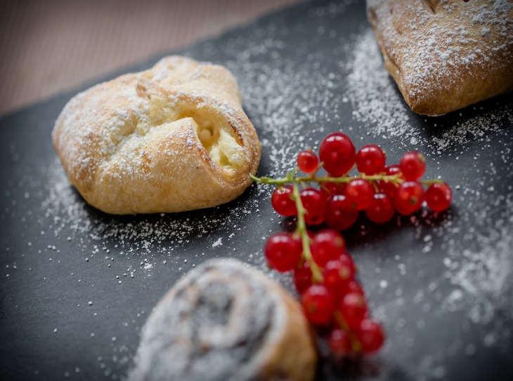 5 torte tipiche tirolesi: gusto e raffinatezza