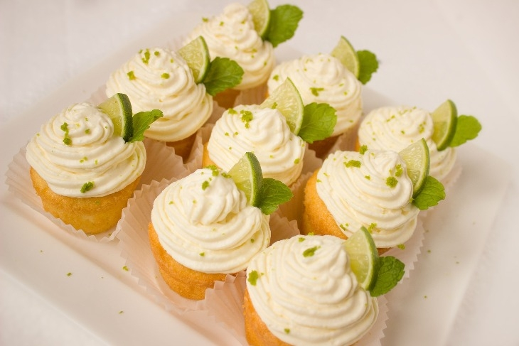I dolci salati sono la nuova tendenza: 5 gustose idee