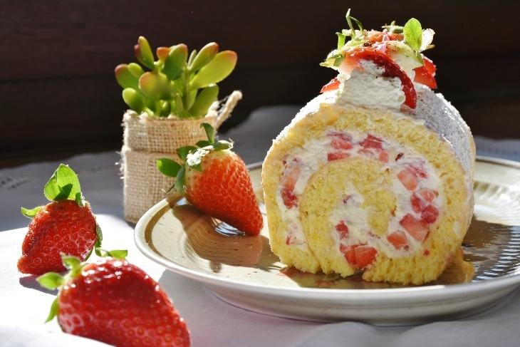 Aroma di vaniglia: 5 idee di dolci profumati e delicati