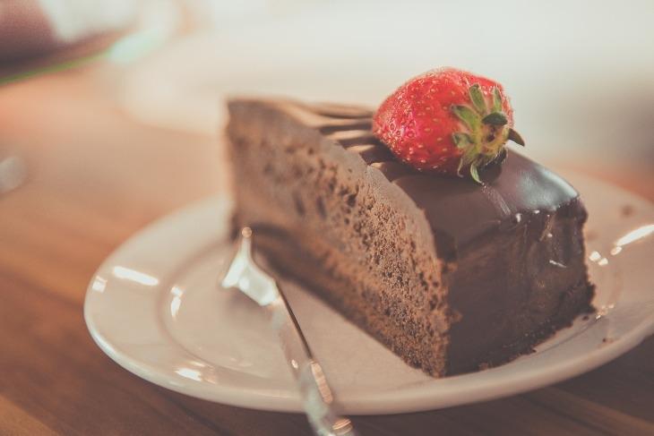 10 golose idee di dolci per smaltire la cioccolata avanzata dalle uova di Pasqua