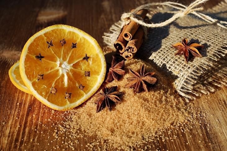 Dolcificanti naturali: 5 alternative allo zucchero bianco