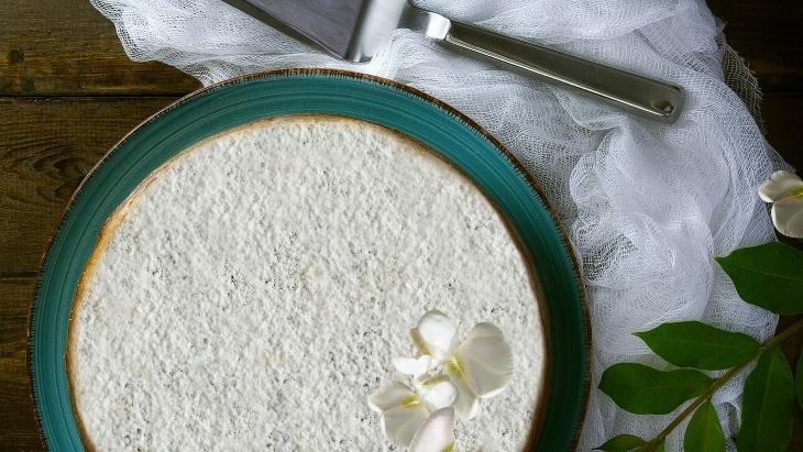 4 ricette delicate e sfiziose al profumo di fiori di acacia