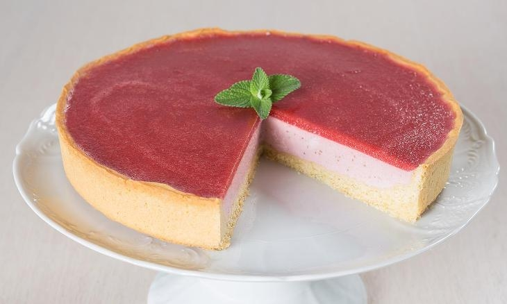 Cheesecake: 4 idee originali per realizzare una base croccante e gustosa