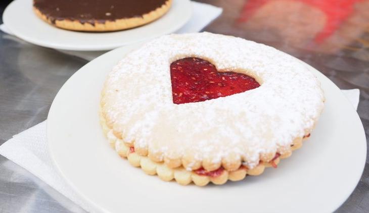 Dolci di pasta frolla ripieni: 3 idee golose per dolci croccanti e sfiziosi