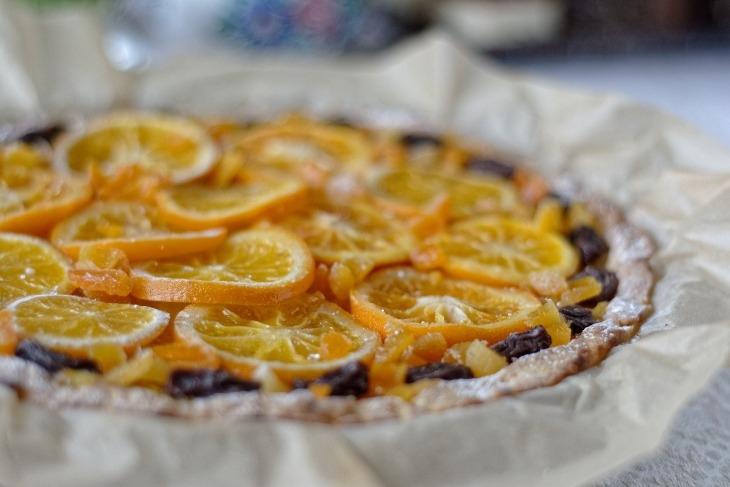 Dolci con l'aroma fiori d'arancio: 5 idee gustose e profumate