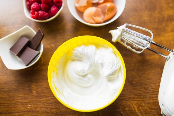 Segreti in cucina: 5 motivi per cui la panna non si monta