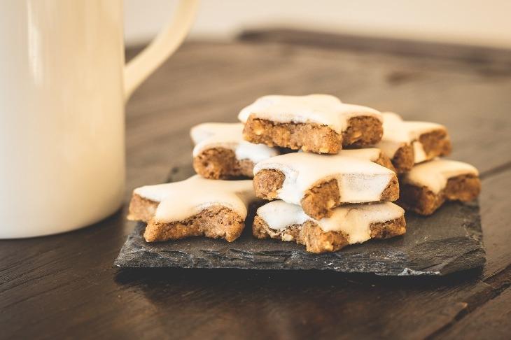 Biscotti fatti in casa: quanto lievito utilizzare per dolci friabili e gustosi