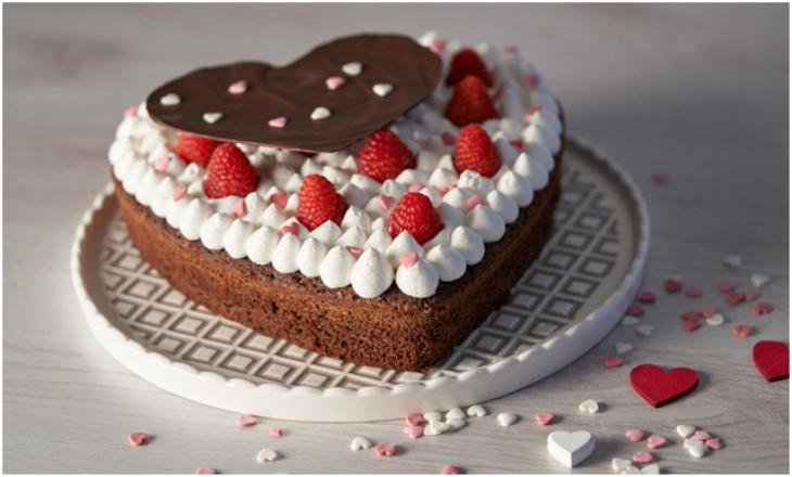 Come stuzzicare il partner: 5 idee di dolci afrodisiaci, ideali per San Valentino