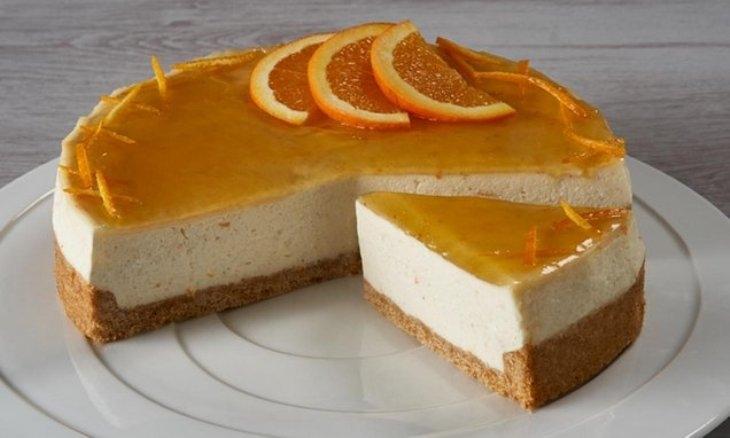 Ingredienti arancioni in piatti dolci e salati: 5 idee golose
