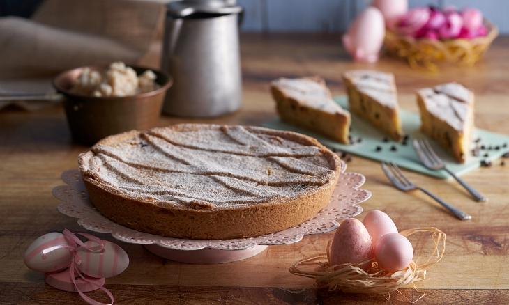 Pastiera napoletana: 5 varianti originali e gustose del tradizionale dolce di Pasqua