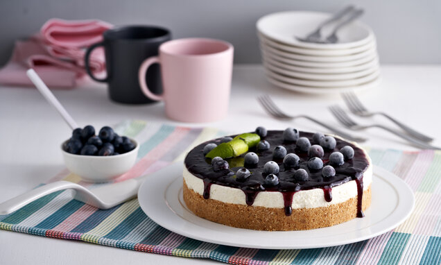 Come guarnire la cheesecake: 3 idee sfiziose e originali