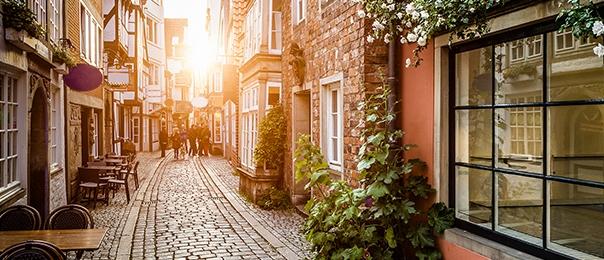 Social street: socializza con i vicini!