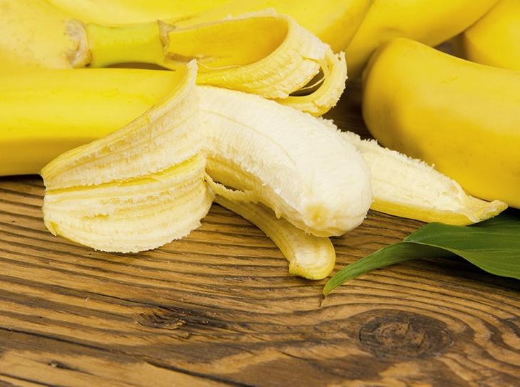 Platano e banana: per non fare confusione