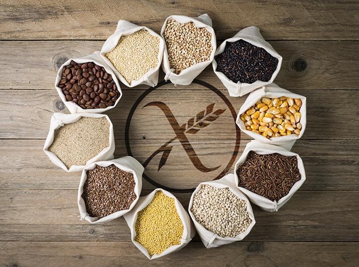 Intolleranza al glutine: arriva Nima, il rilevatore di glutine tascabile