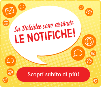 Forum - Sidebar Notifiche