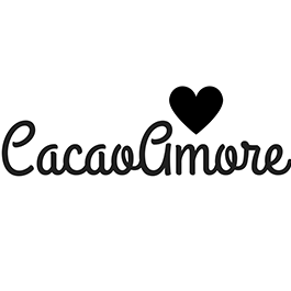 Cacao Amore
