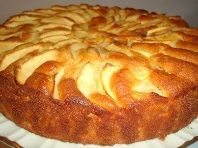 Risultati immagini per torte di mele